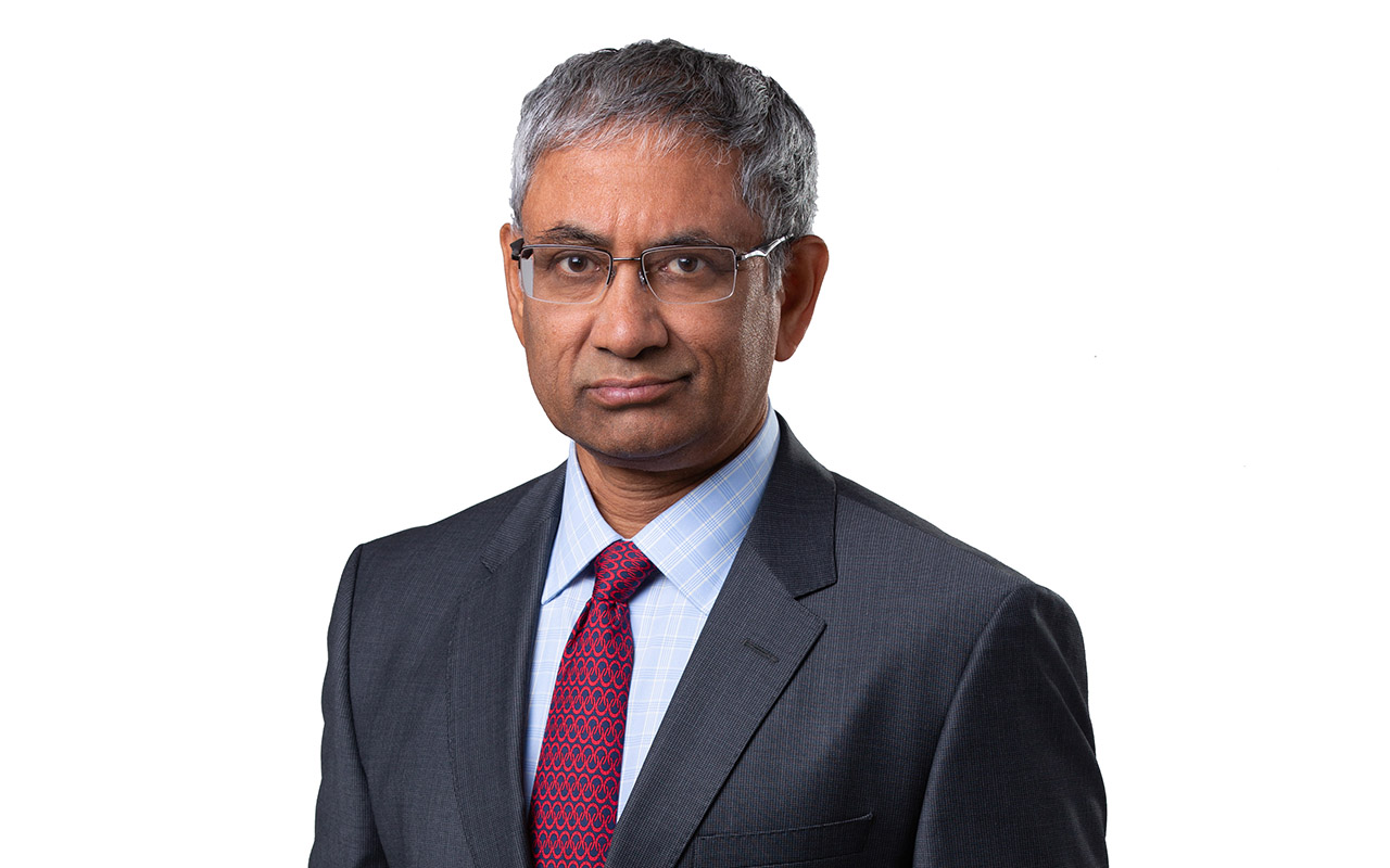 Experienced Energy, Infrastructure Attorney Prem Malali Joins Nelson Mullins in New York