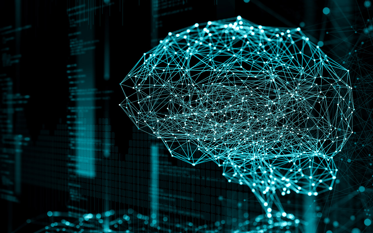 Recent Developments in Artificial Intelligence and the Accompanying Liability Risks