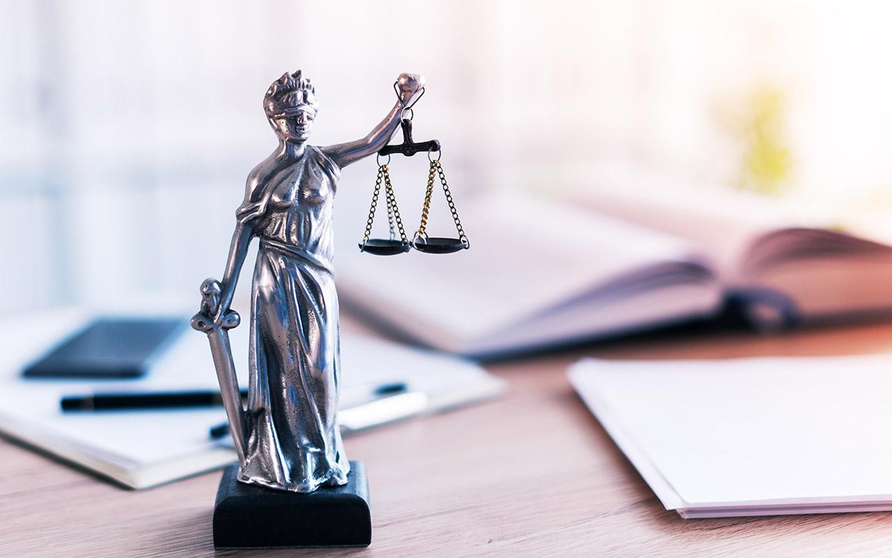 Nelson Mullins Shortlisted for Benchmark Litigation 2020 U.S. Awards