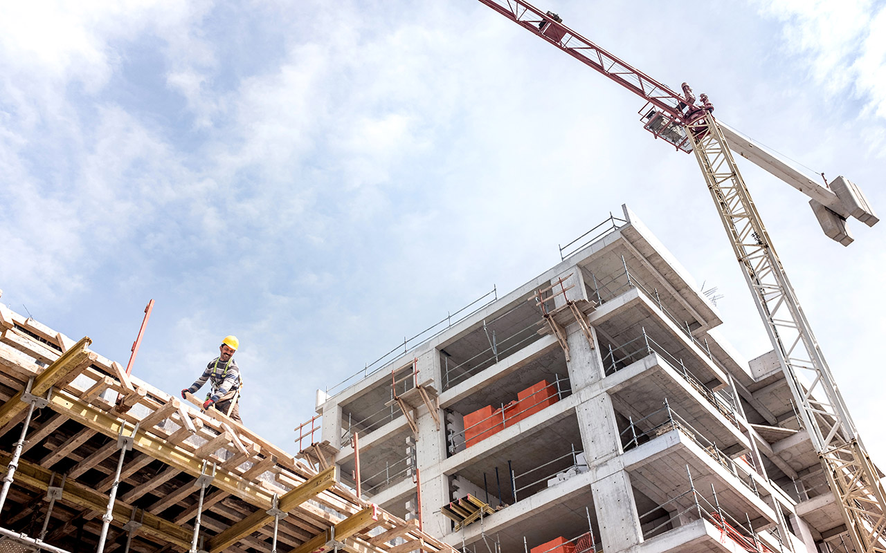 Top Risk Management Issues for Florida Condo Developers: Part II