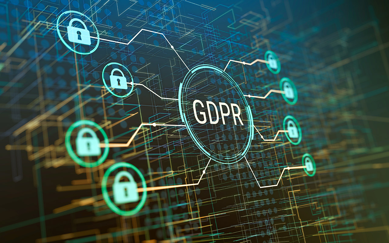 Considerations for GDPR Compliance