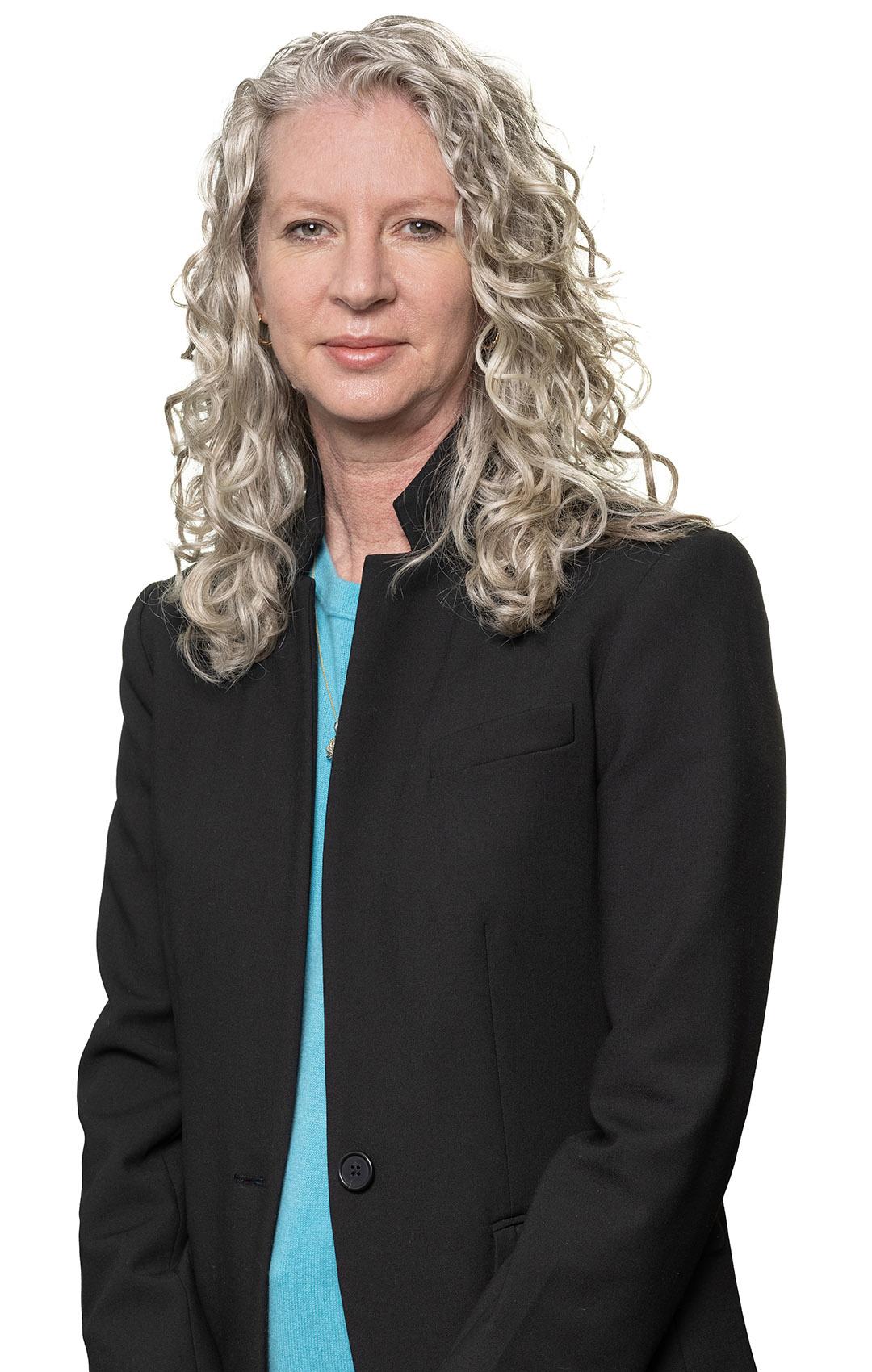 Ericka L. Downie