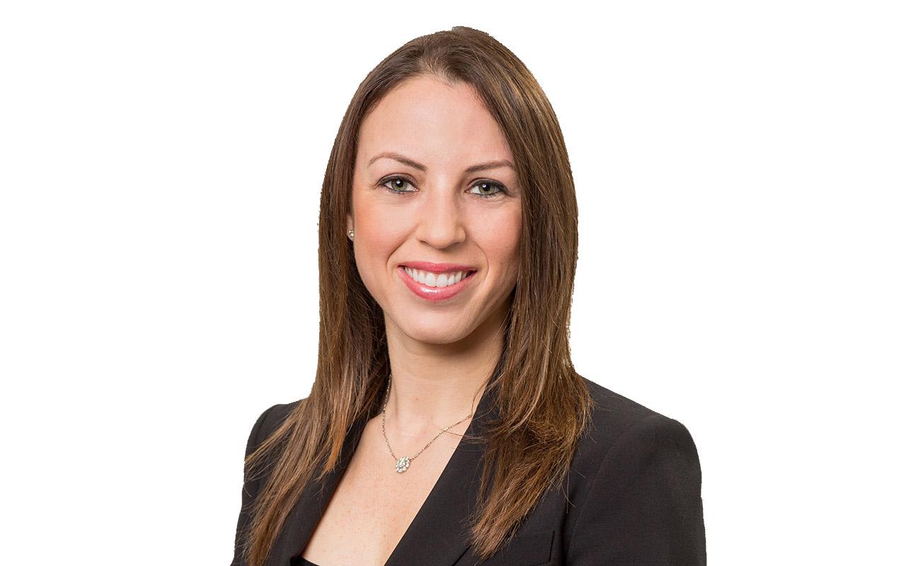 Jamie Gelfman Earns Florida Health Law Board Certification