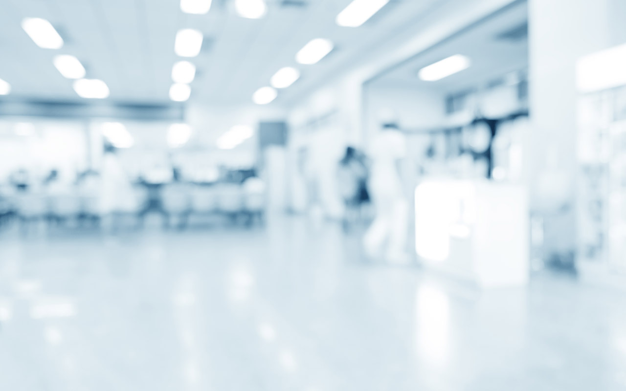 Pandemic Accelerates Demand for Healthcare Restructuring Lawyers