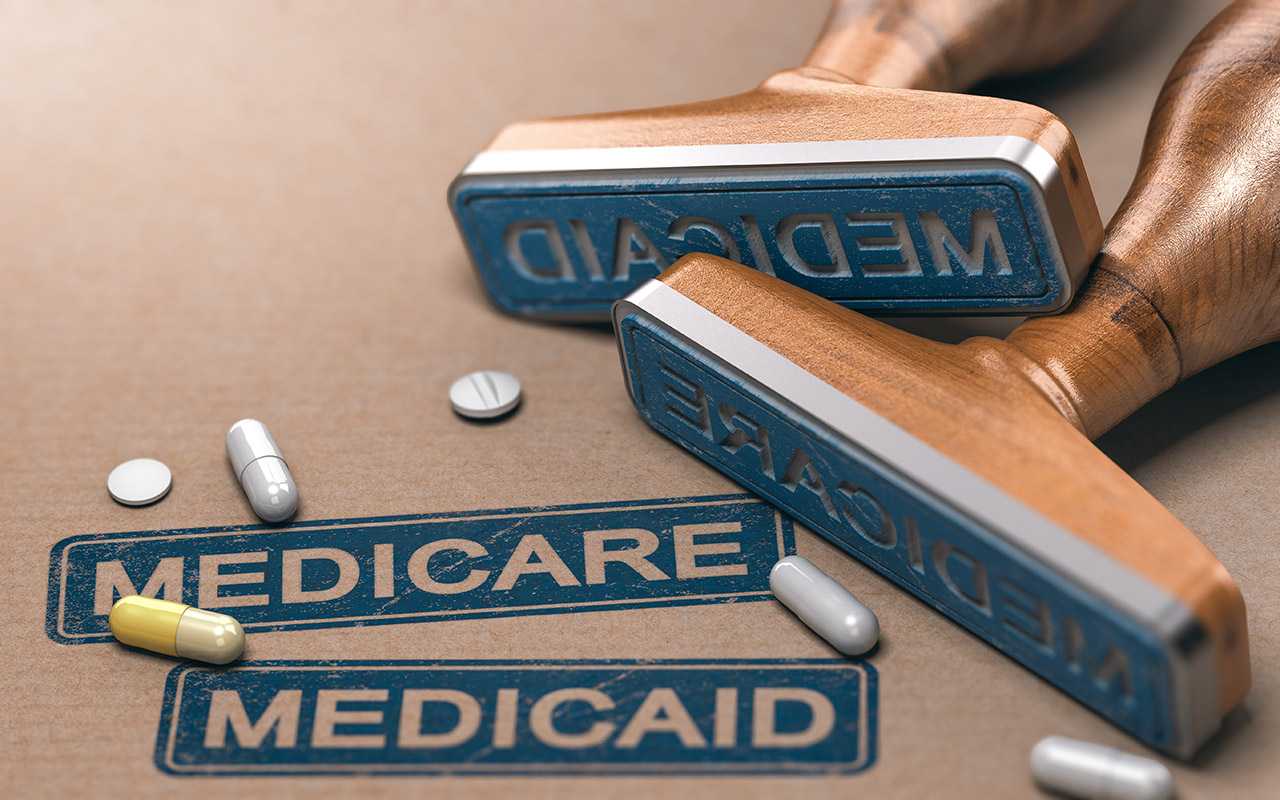 CMS Proposes Delay and Revisions to Long-Term Care Regulations