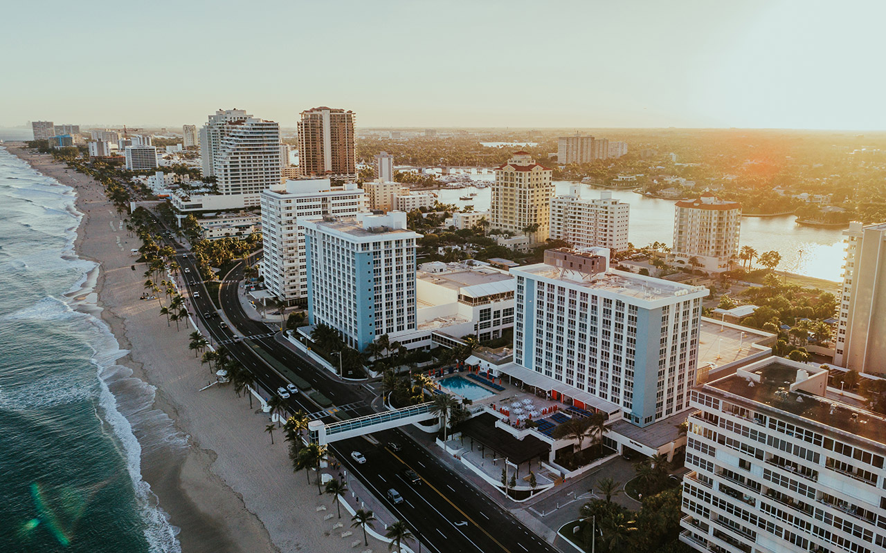 HCCA Conference Chaired by Gabe Imperato to be Held in Fort Lauderdale