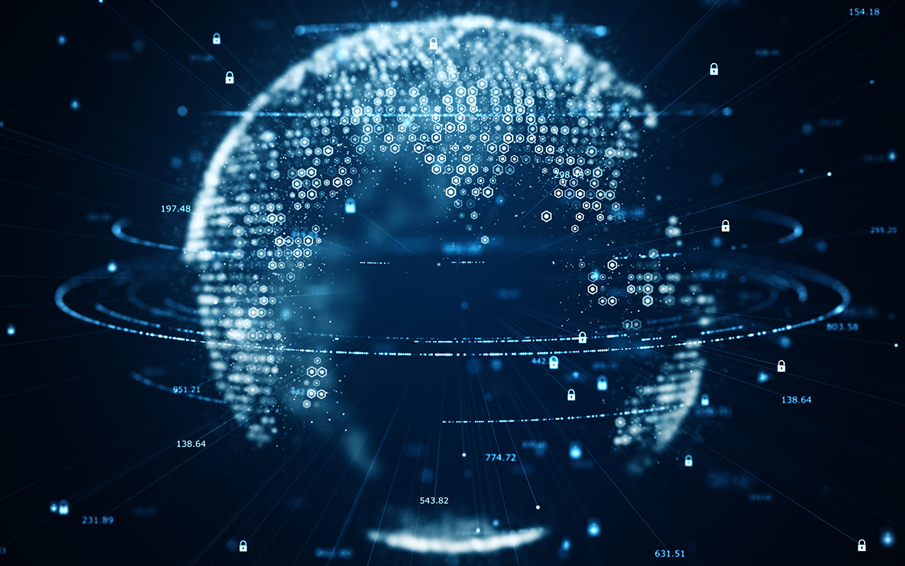 """EDRM Announces Publication of """"The Use of Artificial Intelligence in eDiscovery"""""""