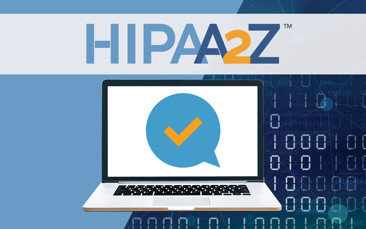 Nashville Partner Wyman Discusses HIPAA2Z™ as Emerging Cybersecurity Trend
