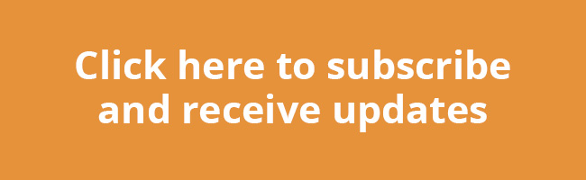 Click here to subscribe and receive updates