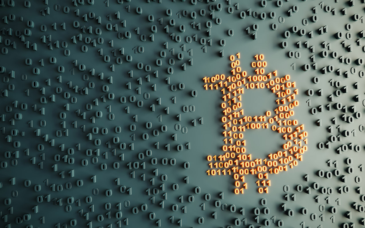 Nelson Mullins Represents Underwriters for Cryptocurrency Company in $146 Million Initial Public Offering