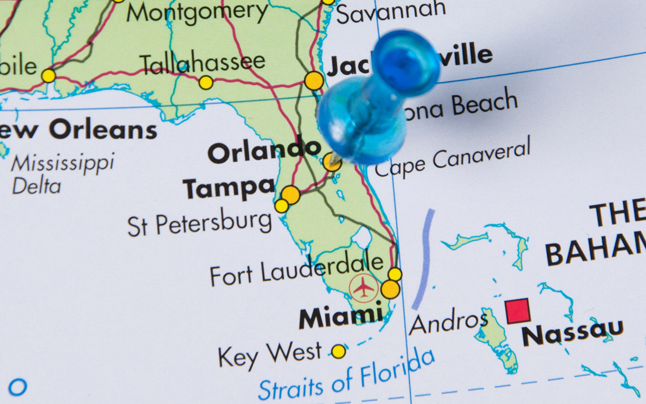 Nineteen Attorneys Named to 2021 Florida Super Lawyers List