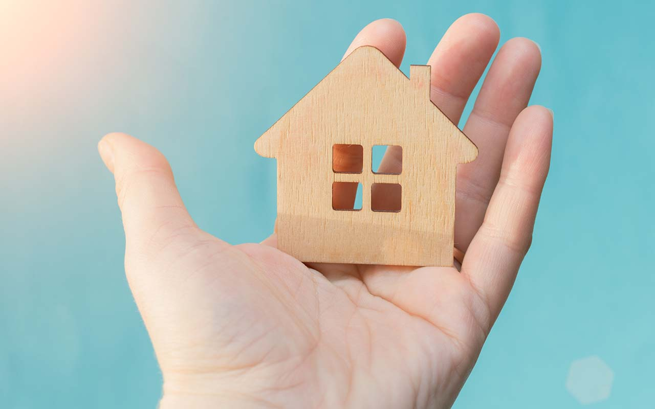 City of Refuge Provides Affordable Housing in Atlanta