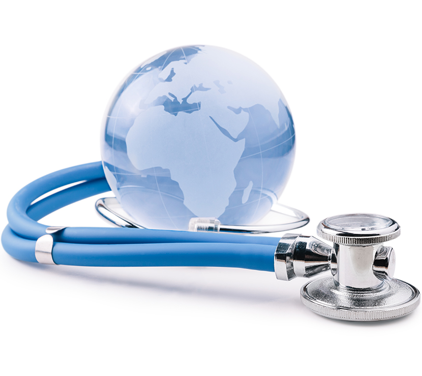 HIPAA & Health Information Privacy & Security