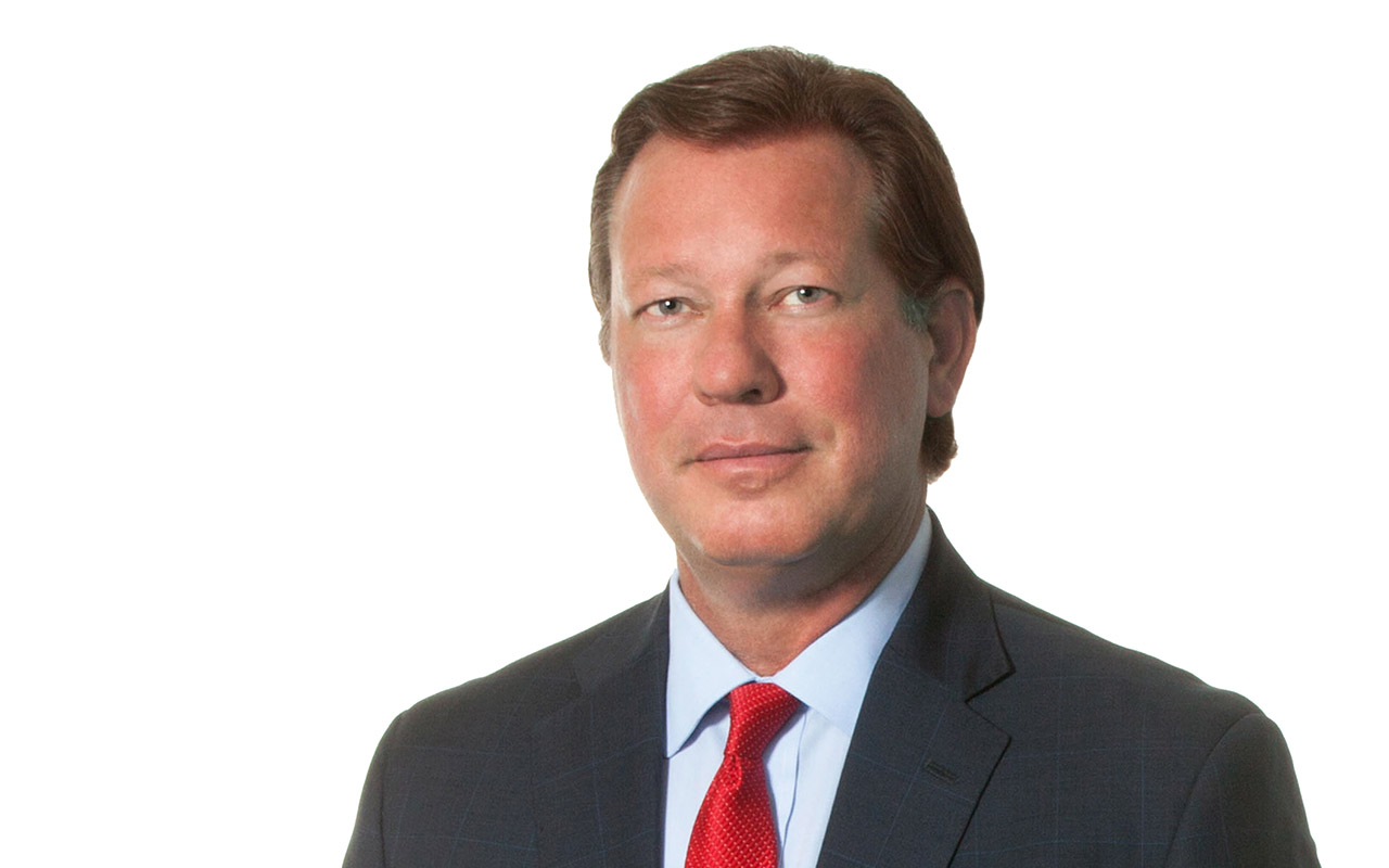 Labor and Employment Attorney Phillip Strach Joins Nelson Mullins in Raleigh