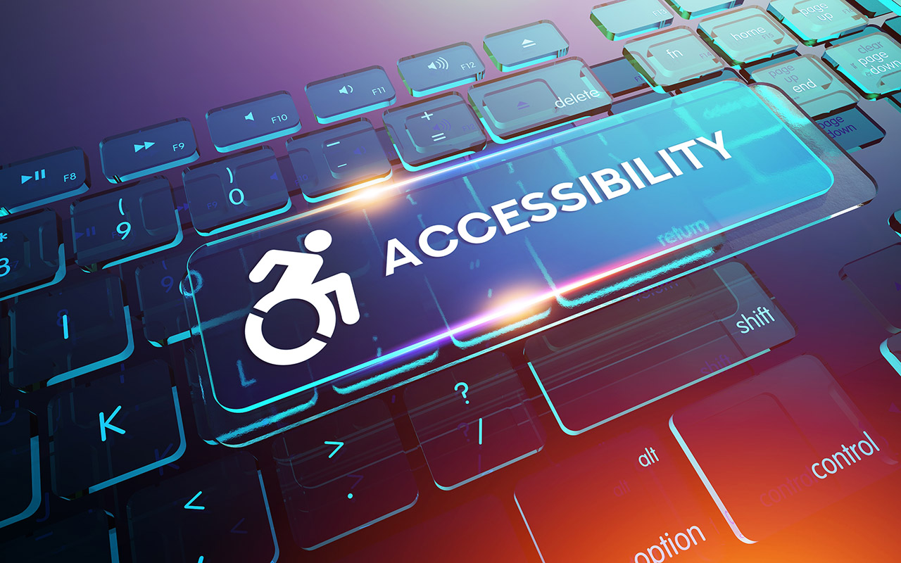 Employers Advised to Make Careers Websites Accessible, Despite Recent ADA Ruling
