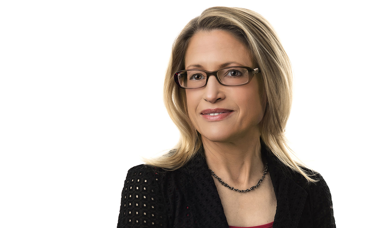 Jane Remillard Shortlisted for Patent Strategy Attorney of the Year Award