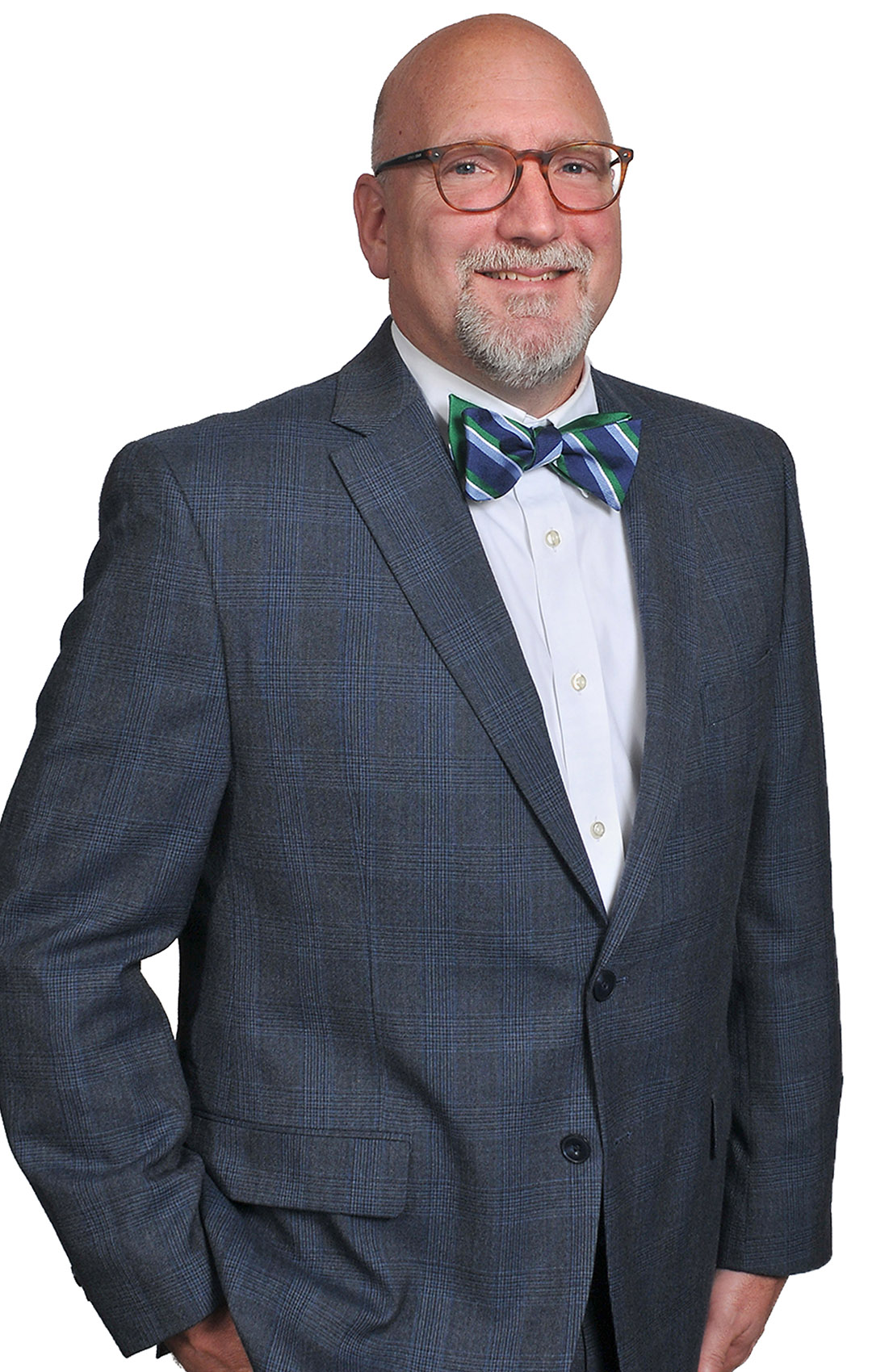 Kevin Mekler