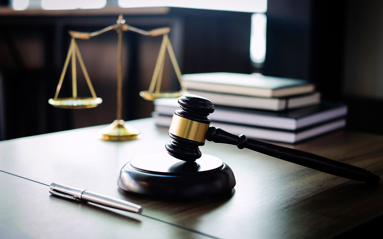 """""""'Not Science at all, But Litigation': Excluding Results-Driven Expert Opinions"""""""